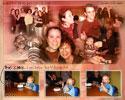 Baby Nicholas 1st Birthday 2005